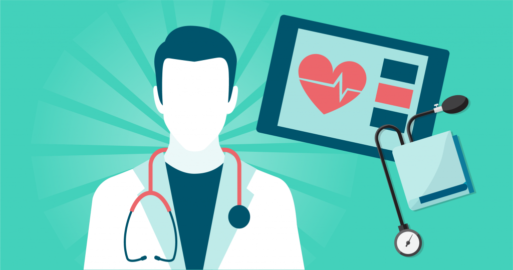 Combating Physician Burnout with Coaching