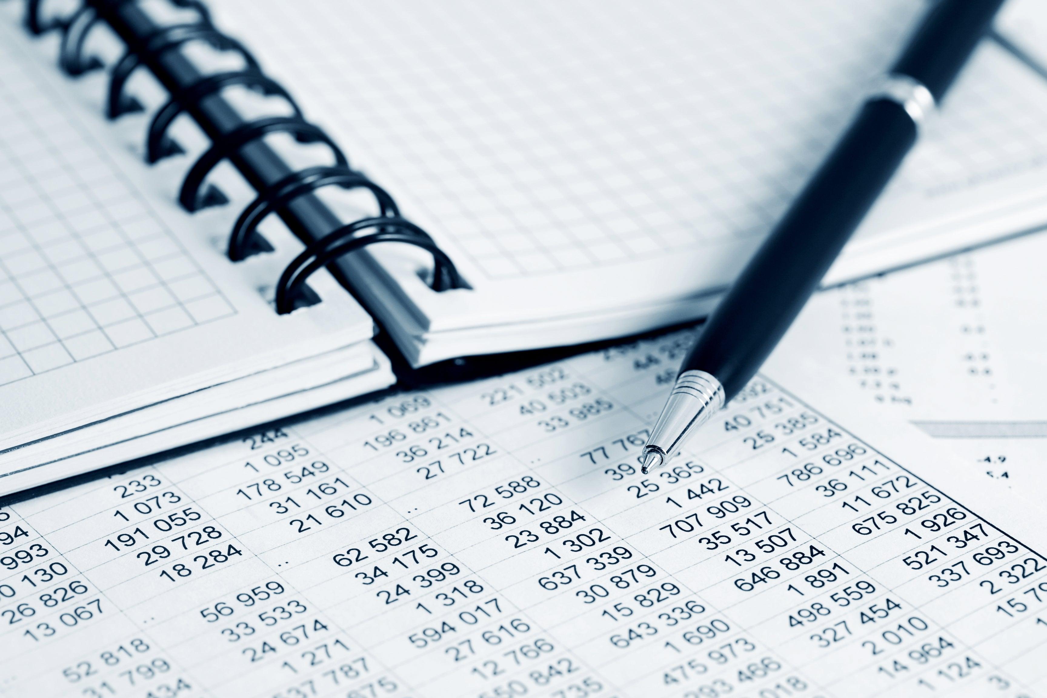 179 tax code deductions