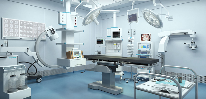 4 Benefits of Procuring Refurbished Medical Equipment | Auxo Medical